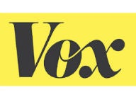 Vox 192 x 144