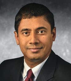 Vaidyanathan (Venky) Venkateswaran_article