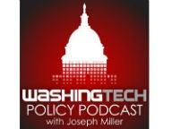 WashingTECH podcast logo 192 x 144