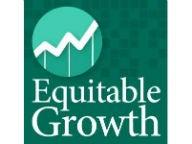 Washington Center for Equitable Growth Logo 192 x 144