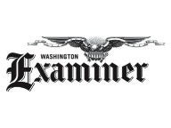 washington examiner logo