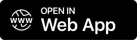 Open in Web App