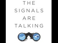 The Signals Are Talking feature image