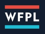 WFPL logo 192 x 144