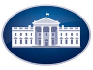 white house logo feature image
