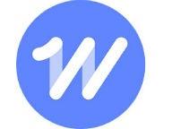 Wirecutter logo 192 x 144