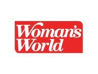 Woman's World Mag