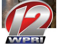 WPRI logo eyewitness news