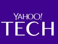 Yahoo Tech 192 x 144