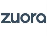 zuora-inc_logo_190x145