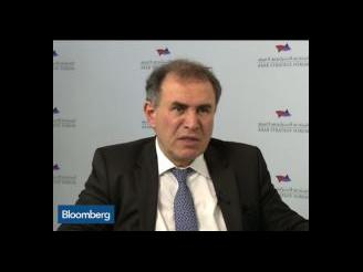 Roubini on Fed rate hike.JPG