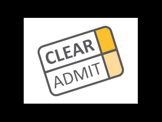 clear-admit-231-173.png