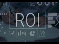 Sustainable Brands ROI