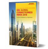 DHL Global Connectedness Index 2018