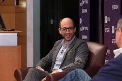 Tales in Possible | Tweet Possible | Dick Costolo - costolo