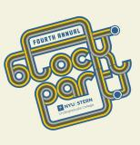 Block Party 2014