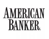 APC: American Banker