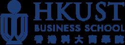 Hong Kong University logo