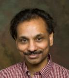 Image of R. Kabaliswaran
