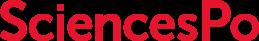 Sciences Po Logo