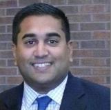 Image of Sunil Abraham