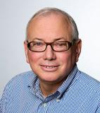 Russell Winer (NYU Stern Marketing)