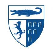 Image of Yale Law School Logo