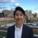 Kevin Lee Bio