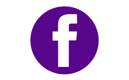 NYU Stern Alumni Facebook Icon