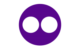 NYU Stern Alumni Flickr Icon