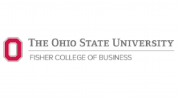 Ohio State University, Fisher College of Business Logo