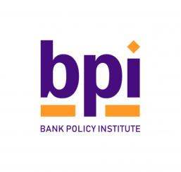 Bank Policy Institute Logo
