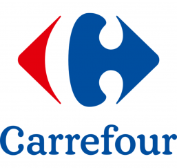 Carrefore