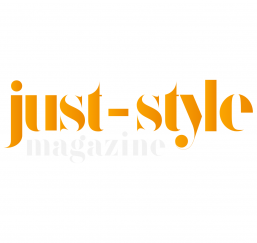 Just-style