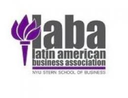 Stern Latin American Business Association