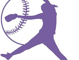 NYU Stern Softball Club