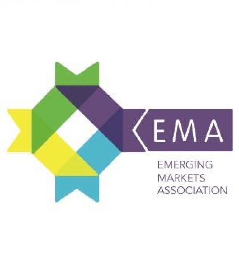 Emerging Markets Association