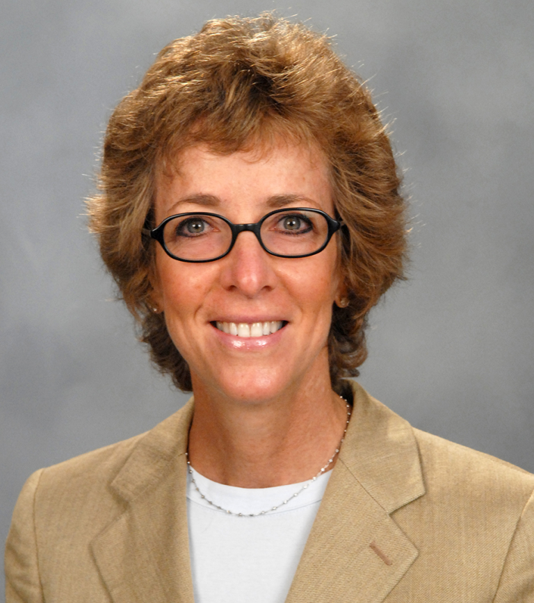 Karen Brenner, Director, Law and Business Initiatives, NYU