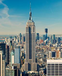 embaadmissions_empirestate_1122